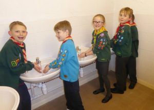 Ashby-Hastings-Scout-Group-handbasins-c520