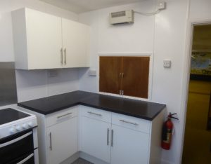 Ashby-Hastings-Scout-Group-kitchen-2-c520