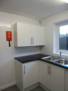 Ashby-Hastings-Scout-Group-kitchen-3-c520