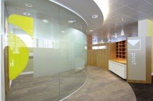 AG Interiors SGPolar_DSC4618