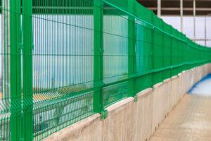 Comapny Image fencing 4 copy