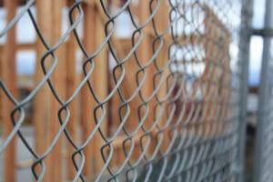 Company Image fencing 1 website